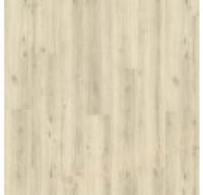 Egger E-MOTION Classic 33/8 EPL026 Western Oak Light MNOŽSTEVNÍ SLEVY A LIŠTA ZDARMA
