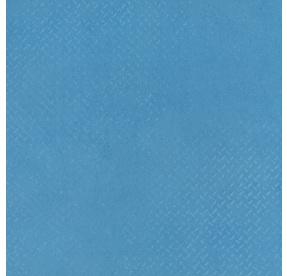 PVC Gerflor Taralay LIBERTEX 2249 Reflect Sea