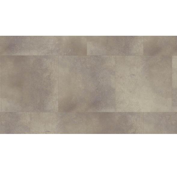 Gerflor Creation 55 Click 0751 Durango Taupe MNOŽSTEVNÍ SLEVY vinylová podlaha zámková