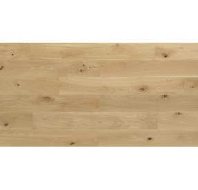 Floor Forever Woodlinque Dub Legend RUSTIK 165 x 1182 x 10,8 mm