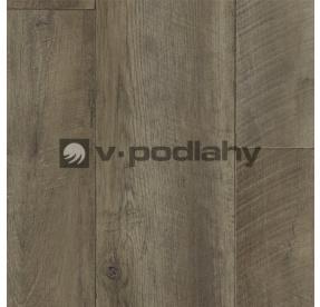 PVC V-Line 1151 Cajou Grey