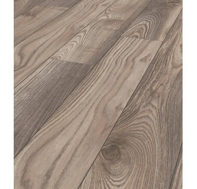 Krono Variostep Classic Abruzzo Pine 8267 laminátová podlaha