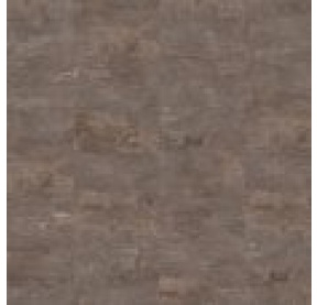 Ultimate Click 55 Cersai Clay 24845 017