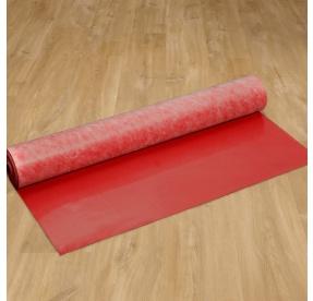 Podložka Quick-Step Livyn Sun/Heat 10 m2
