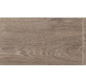 PVC Gerflor Timberline 0542 Whitewashed Oak Warm Grey MNOŽSTEVNÍ SLEVY