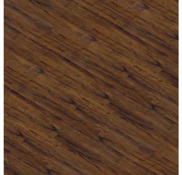 Fatra Thermofix Wood 2,5mm DUB NUGÁTOVÝ 12162-1