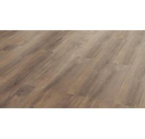Wineo 600 Wood zámkový rigid vinyl Cozy Place RLC186W6