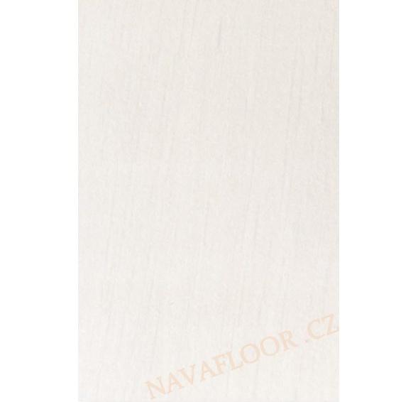 Soklová lišta dýhovaná SL 40 Bílá