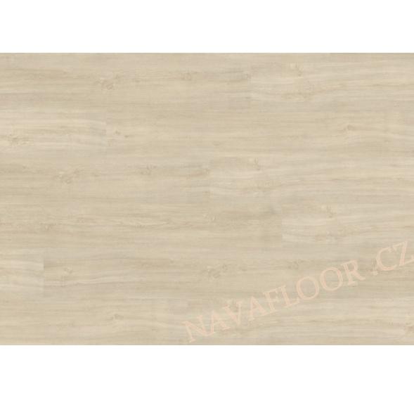 Wineo DESIGNline 400 Wood XL Silence Oak Beige MLD00124 MULTILAYER MNOŽSTEVNÍ SLEVY