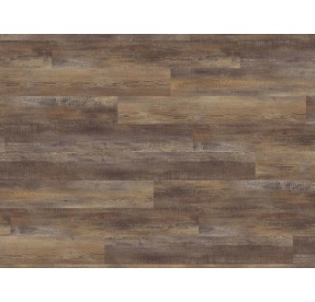 Wineo Desingline 800 Wood DB00075 Crete Vibrant Oak