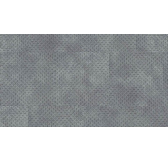 Gerflor Creation 55 Click 0867 Bloom Grey MNOŽSTEVNÍ SLEVY vinylová podlaha zámková