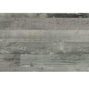 Balterio Grande Narrow 64086 Dub Scaffold MNOŽSTEVNÍ SLEVY