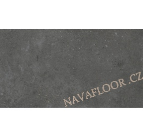 PVC Gerflor Home Comfort Leone Grey 2071 MNOŽSTEVNÍ SLEVY