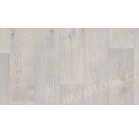PVC Gerflor DesignTex Plus Timber White 1820 MNOŽSTEVNÍ SLEVY A SLEVA PO REGISTRACI