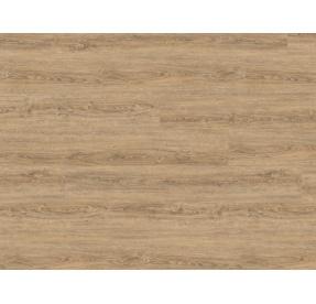 Wineo Designline 800 WOOD XL DB00062 Clay Calm Oak