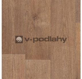 PVC V-Line 0721 Timber Medium
