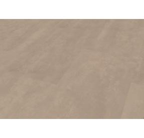 Grand Stone 40032 Cream lepený SLEVA PO REGISTRACI + MNOŽSTEVNÍ SLEVY Floor Forever