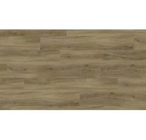 Gerflor RIGID Lock 30 0001 PUERTO