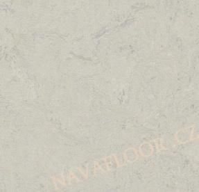 Marmoleum Click Silver Shadow 633860 60x30cm