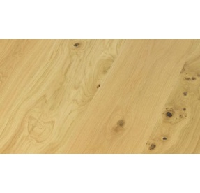Floor Forever Inspiration Wood Dub Natural (Natur/Rustik) OLEJ 190x1900mm