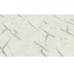 Design Stone CLICK RIGID Marble White 9981 SLEVA PO REGISTRACI + MNOŽSTEVNÍ SLEVY Floor Forever