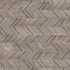 Gerflor Creation 70 0807 Regimental Picadilly MNOŽSTEVNÍ SLEVY vinylová podlaha lepená