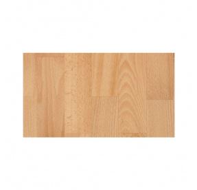 PVC podlaha Gerflor Solidtex 0137 Aurore Naturel  doprodej š.4m 4,65 bm