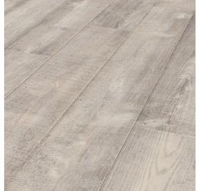 Krono Variostep Classic Beatnik Oak K277 laminátová podlaha