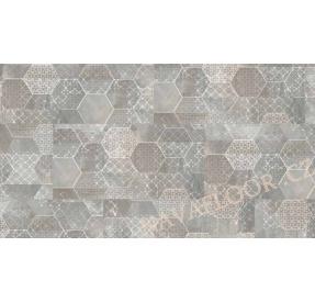 Gerflor Creation 30 CLIC Cementine Buckskin 0865 729x391 MNOŽSTEVNÍ SLEVY A LIŠTA ZA 1 Kč vinylová podlaha zámková