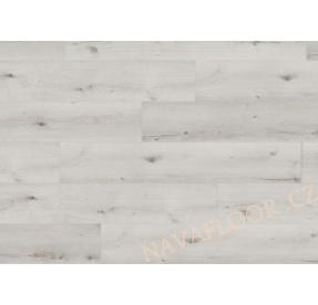 Wineo DESIGNline 400 Wood XL CLICK Emotion Oak Rustic DLC00123 MNOŽSTEVNÍ SLEVY
