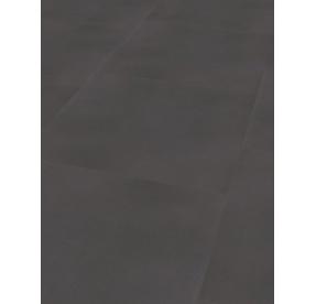 WINEO DESIGNLINE 800 TILE XL DB 00096-2 Solid Dark