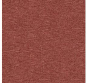Gerflor Creation 70 1080 Gentleman Garance MNOŽSTEVNÍ SLEVY vinylová podlaha lepená
