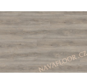 Wineo Wood 400 XL Memory Oak Silver DB00132 lepená MNOŽSTEVNÍ SLEVY
