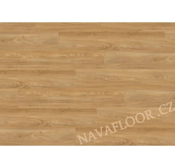 Wineo DESIGNline 400 Wood Summer Oak Golden MLD00118 MULTILAYER MNOŽSTEVNÍ SLEVY