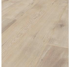 Krono Variostep Classic Huntsman Oak K275 laminátová podlaha