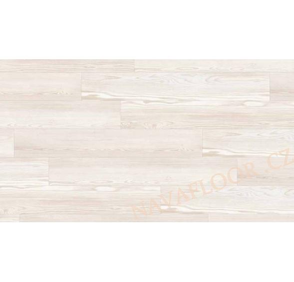Gerflor Creation 30 North Wood Macchiato 0816 1219x184 MNOŽSTEVNÍ SLEVY A LEPIDLO ZA 1 Kč vinylová podlaha lepená