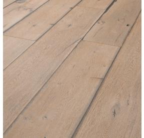 Krono Variostep Classic Saloon Oak K263 laminátová podlaha