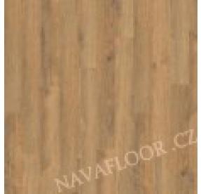 Egger E-MOTION Classic 32/8 EPL096 Natural Grayson Oak MNOŽSTEVNÍ SLEVY A LIŠTA ZDARMA