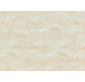 Wineo DESIGNline 400 Stone Harmony Stone Sandy MLD00134 MULTILAYER MNOŽSTEVNÍ SLEVY