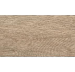 PVC Gerflor Timberline 0452 Oak Select Medium MNOŽSTEVNÍ SLEVY