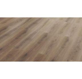 Wineo Designline 600 Wood Smooth Place DB185W6