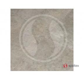 Click Elit Rigid WIDE Caribbean Limestone Grey 66542