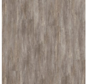 Gerflor RIGID Lock 30 0010 Cartago