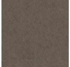 Gerflor Creation 70 1079 Tatami Smoked MNOŽSTEVNÍ SLEVY vinylová podlaha lepená