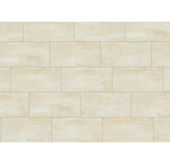 Wineo DESIGNline 400 STONE CLICK Harmony Stone Sandy DLC00134 MNOŽSTEVNÍ SLEVY