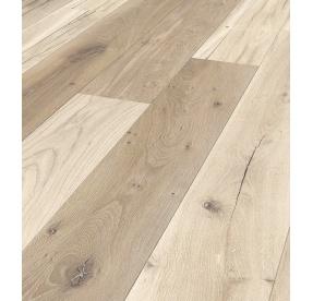 Krono Xonic R018 True Grit vinylová podlaha