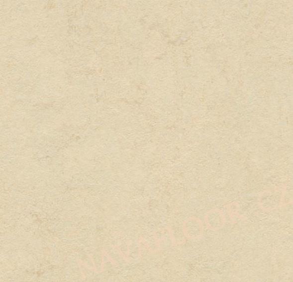 Marmoleum Click Barbados 633858 60x30cm