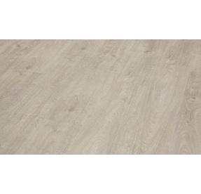Style Floor Click RIGID Dub Elegant 41163