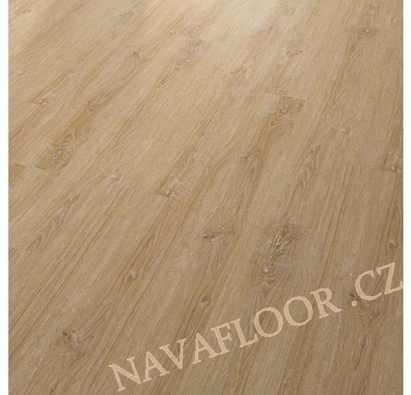 Wicanders HydroCork Chalk Oak B5Q1001