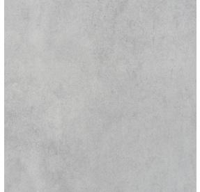PVC Gerflor Texline 2151 Shade light grey KOL2021 MNOŽSTEVNÍ SLEVY